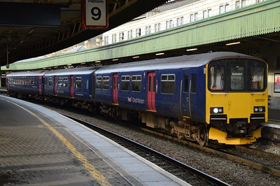150 120 Bristol Temple Meads 1 April 2016